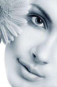 Ритуал на красоту и привлекательность