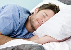 Приворот мужчины во сне