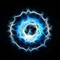 Снятие энергии приворота