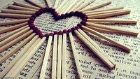 Любовь и приворот