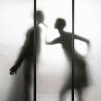 Отворот - снять приворот, остуда, рассорка и порча на отношения