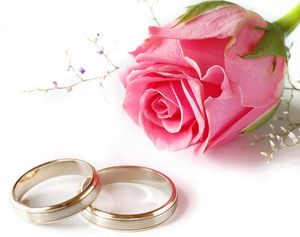 Приворот на замужество